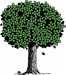 Echotu Logo
